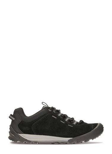 Lifestyle Ayakkabı-Clarks